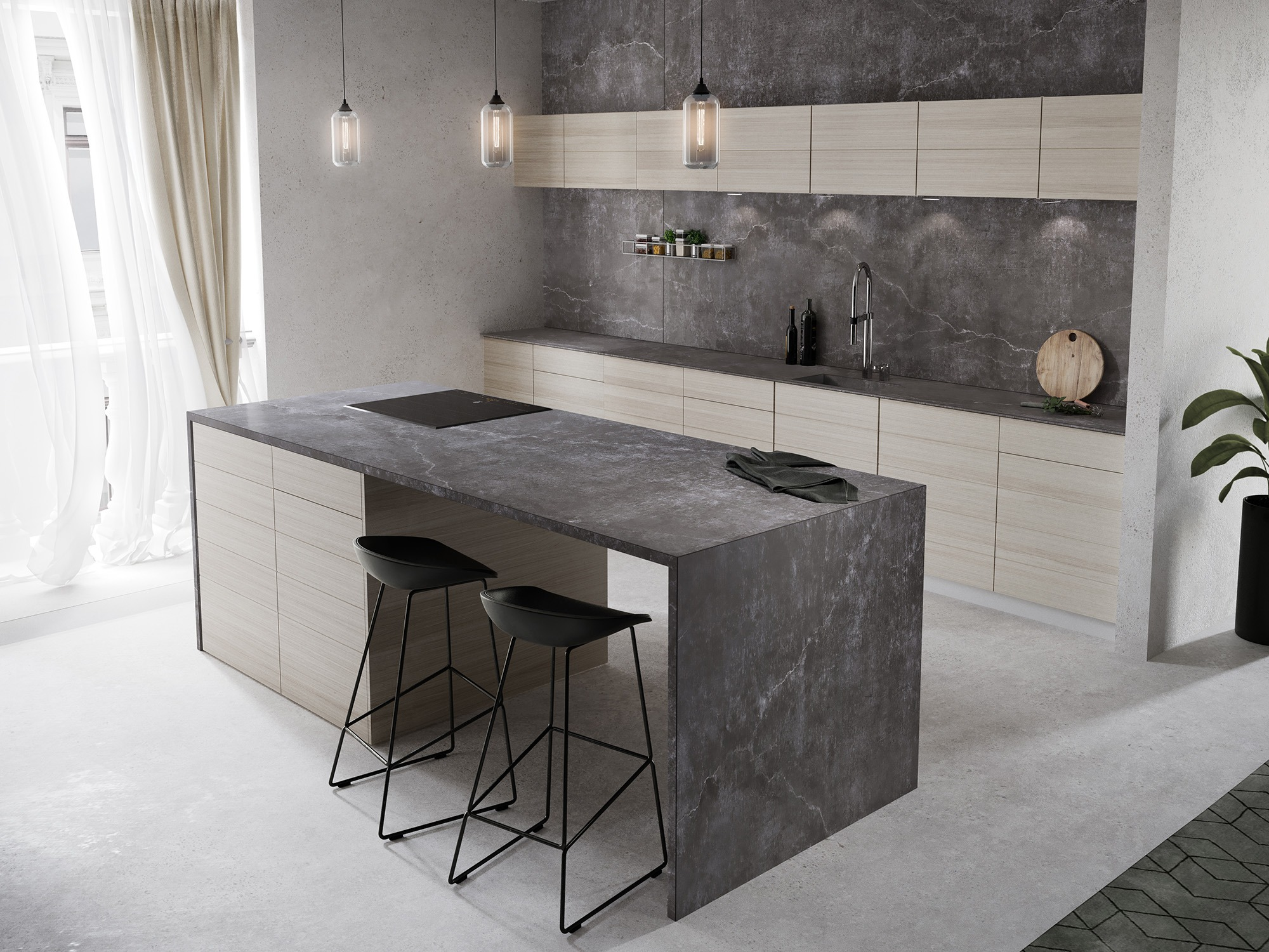 Replace Kitchen Cabinet Bathroom Cabinet City One Design