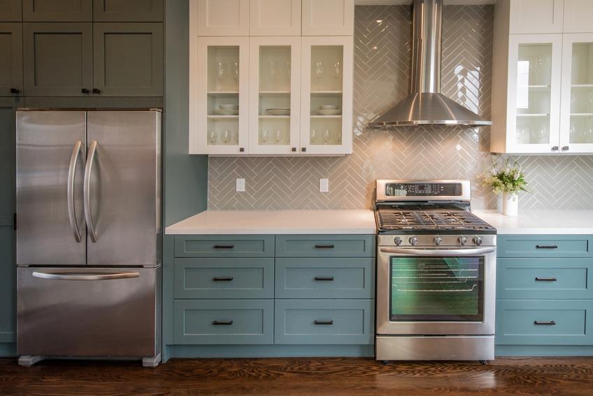 How To Prepare For Professional Granite Countertop Installation