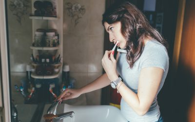 Finding the Best Countertop Replacements for Your Home