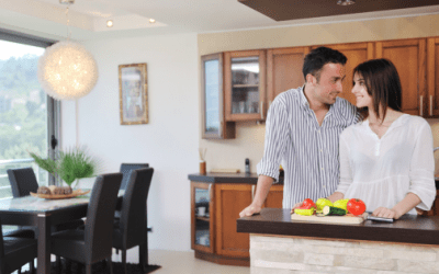 Qualities to Look for In the Best Home Remodeling Companies