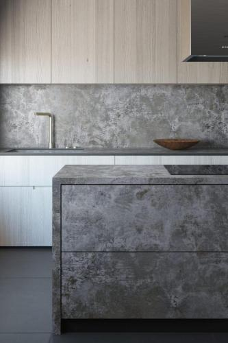 Dekton-Kitchen-Orix-e1533051095247