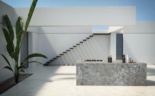 Dekton-Outdoor-Kitchen-EU-Nilium-Orix-Zenith-e1533051080260