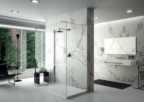 baño-Aura