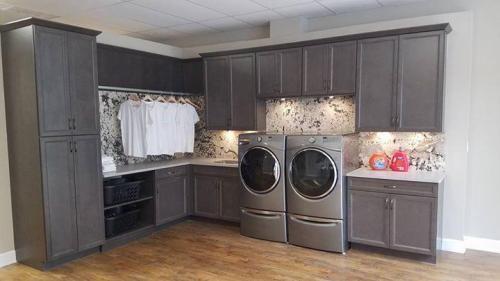 laundryroomcityone